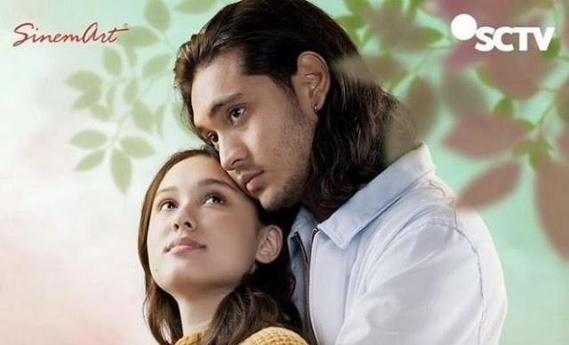 5 Fakta Menarik Miniseri Love Story the Series