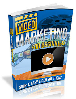 Video Marketing For Beginners 500