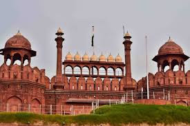THE RED FORT INDIA, RED FORT OF DELHI,RED FORT, RED FORT IN DELHI,LAL KILLA, RED FORT IN NEW DELHI, RED FORT IN AGRA