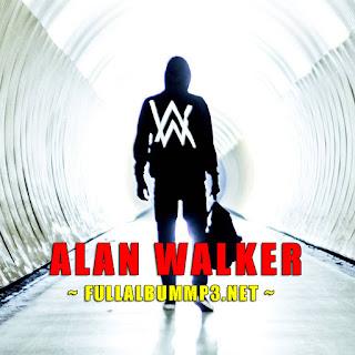 Download Lagu Alan Walker