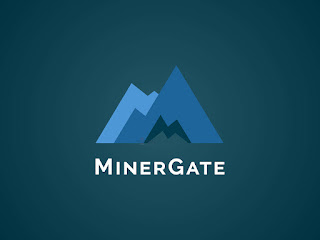 Cara Mining Bitcoin di Minergate Menggunakan Free VPS