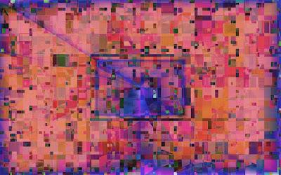 150305 cinqAA%2Bby%2BPierre%2BCante - Conheça e baixe os novos papeis de parede do Ubuntu 15.04