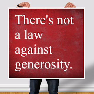 bible-quote-generosity-fair-law