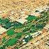 Santa Monica Airport to develop into public park in 2029