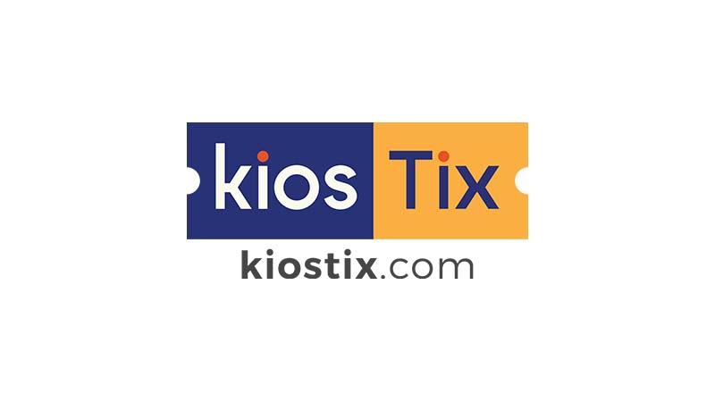 Lowongan Kerja Kiostix