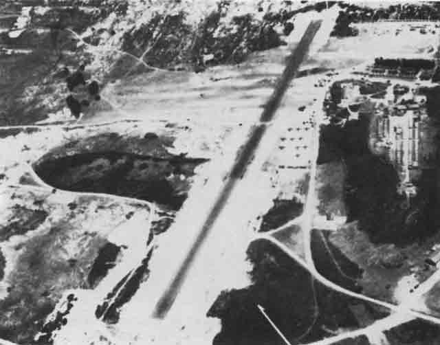 Bellows Field, 27 October 1941 worldwartwo.filminspector.com