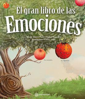 http://educarsinvaritamagica.blogspot.com.es/2017/03/el-gran-libro-de-las-emociones-de.html