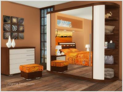 этнический стиль для Sims 4, африканский стиль для Sims 4, Африка, африканский декор для Sims 4, африканский интерьер для Sims 4, этнический интерьер для Sims 4, декор в африканском стиле, мебель в африканском стиле для Sims 4, украшения в африканском стиле для Sims 4,
