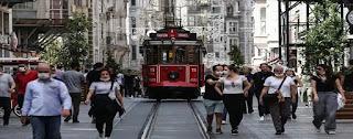 حصيلة جديدة للإصابات والوفيات بفايروس كورونا في تركيا