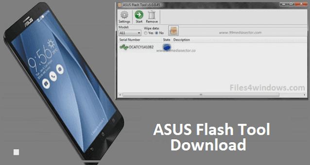 asus-zenfone-flash-tool