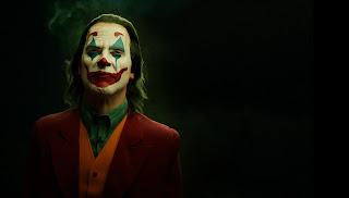 beni neden sevmedin ringtone mp3 download | joker, joker wallpaper,joker dark wallpaper