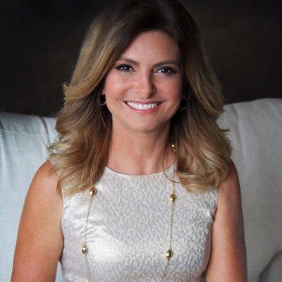 Lisa Bloom age, wiki, biography