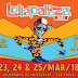 Música | Festival Lollapalooza divulga programação por dia