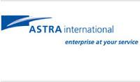 Lowongan Kerja Terbaru PT Astra International Tbk Juli 2013