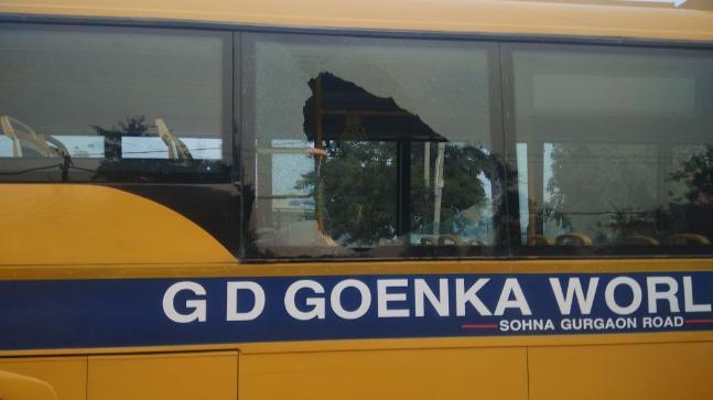 schoolbus .jpg