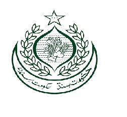 Latest Jobs in Deputy Commissioner DC Office Sukkur Division 2021