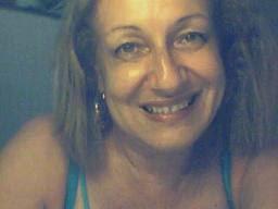 Resultado de imagem para Cida Torneros escritora Bahia em Pauta
