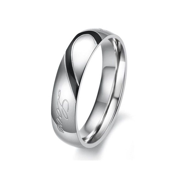 wedding rings jeulia