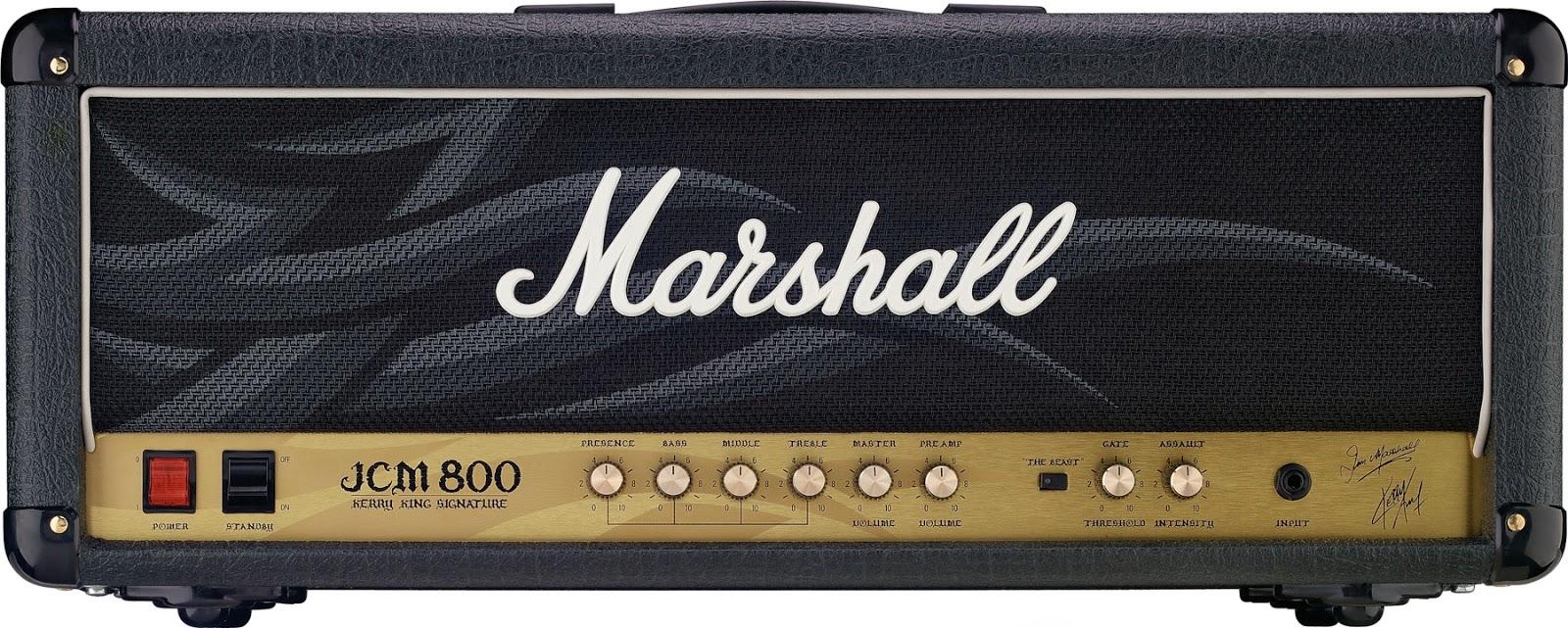 Marshall Jcm 2000 Dsl 50 Schematic Design Vs Design - iepolv