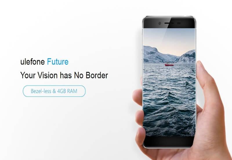 Hp Android Murah Bezel Tipis Terbaru 2018