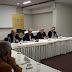 6η Συνεδρίαση του Περιφερειακού Επιμελητηριακού Συμβουλίου Ηπείρου (Π.Ε.Σ.Η) στα Ιωάννινα