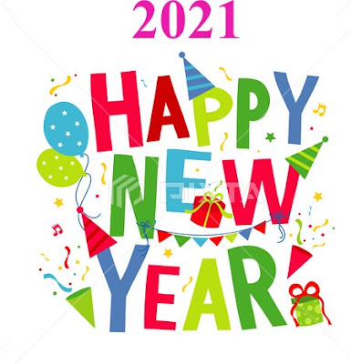 Happy New Year 2021: Wishes,Top 10 New Year wishes Message, Quotes and  Best Celebrate