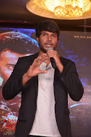 Nakshatram Telugu Movie Teaser Launch Event Stills  0029.jpg