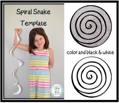 https://www.biblefunforkids.com/2020/01/spiral-snake-template.html