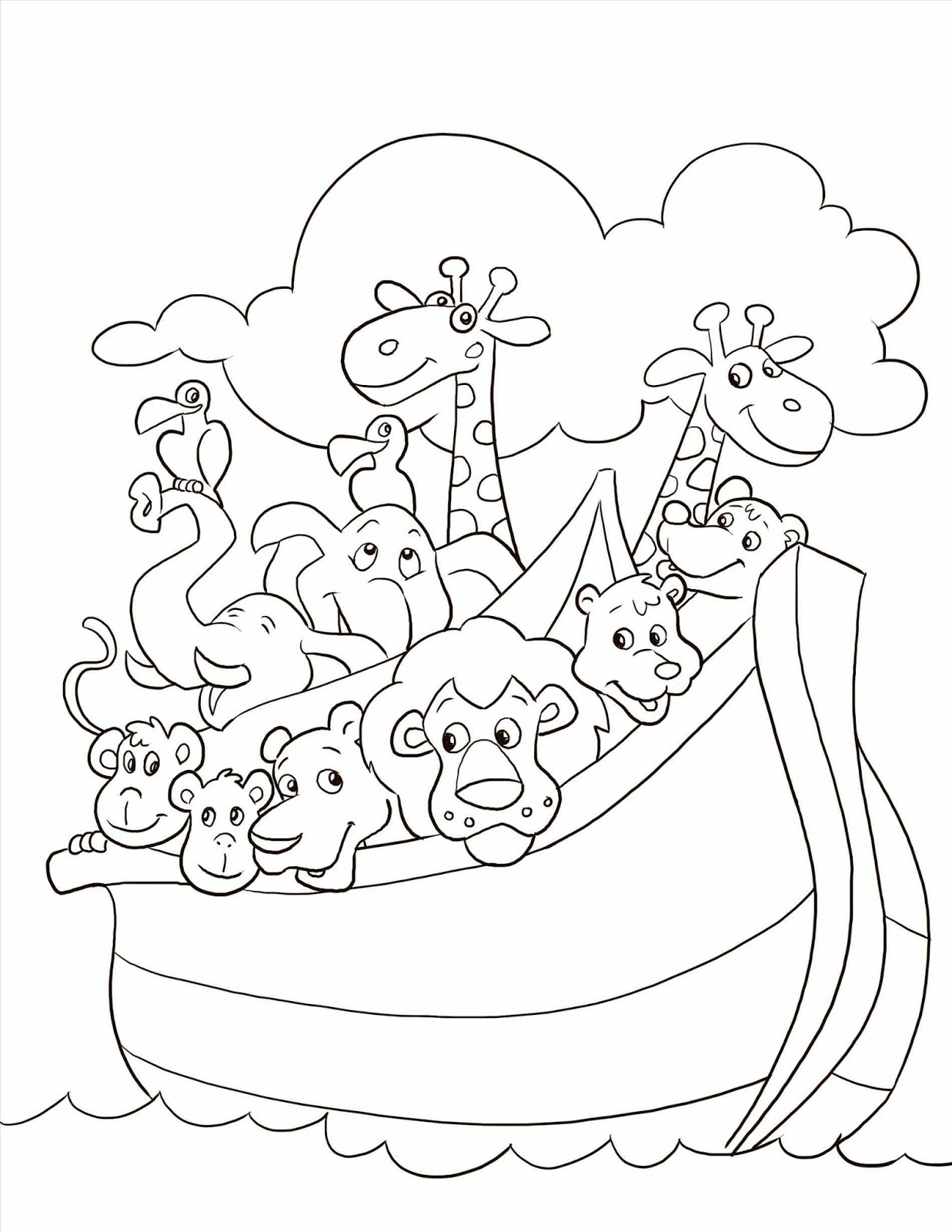 bible verse coloring pages for kids laura williams