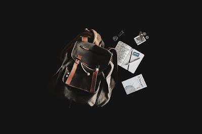 Tips Backpacking Murah dan Tidak Murahan - PesonaLampung.Com