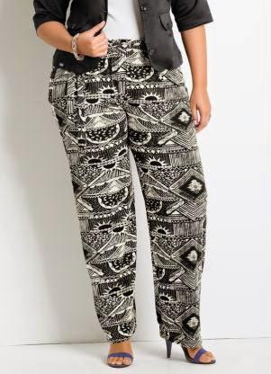 http://www.posthaus.com.br/moda/calca-pantalona-estampa-etnica-plus-size_art176500.html?afil=1114
