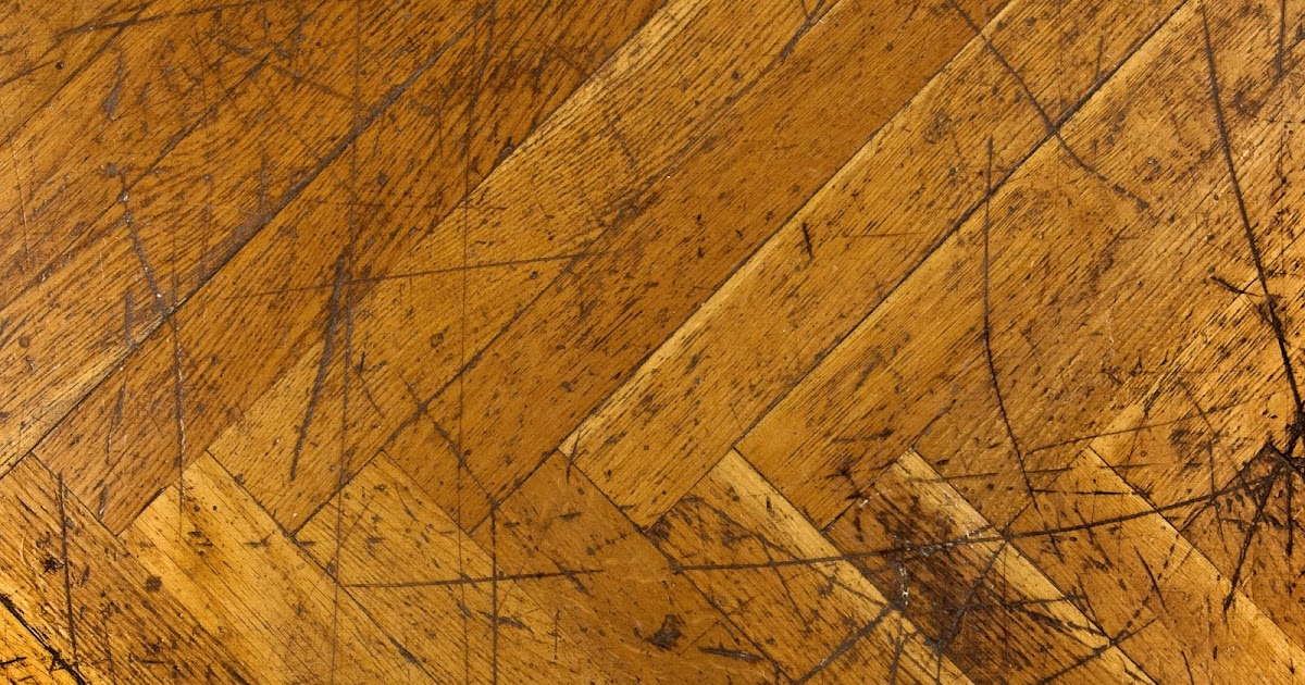 Hardwood Floor Furniture Protectors >> Superior Windowland LLC Official Blog: How to Prevent