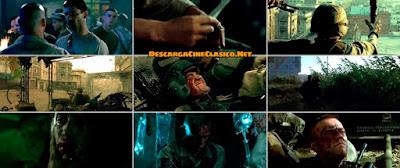 Black Hawk derribado (2001) Black Hawk Down - Fotogramas - Online