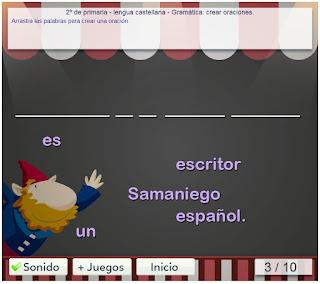 https://www.mundoprimaria.com/juegos-lenguaje/juego-crear-oraciones/