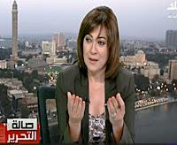 برنامج صالة التحرير حلقة الثلاثاء 19-9-2017  مع عزة مصطفي و أ/ محمد كمال