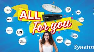 Harga Voucher Topas TV Murah Terbaru 🥇