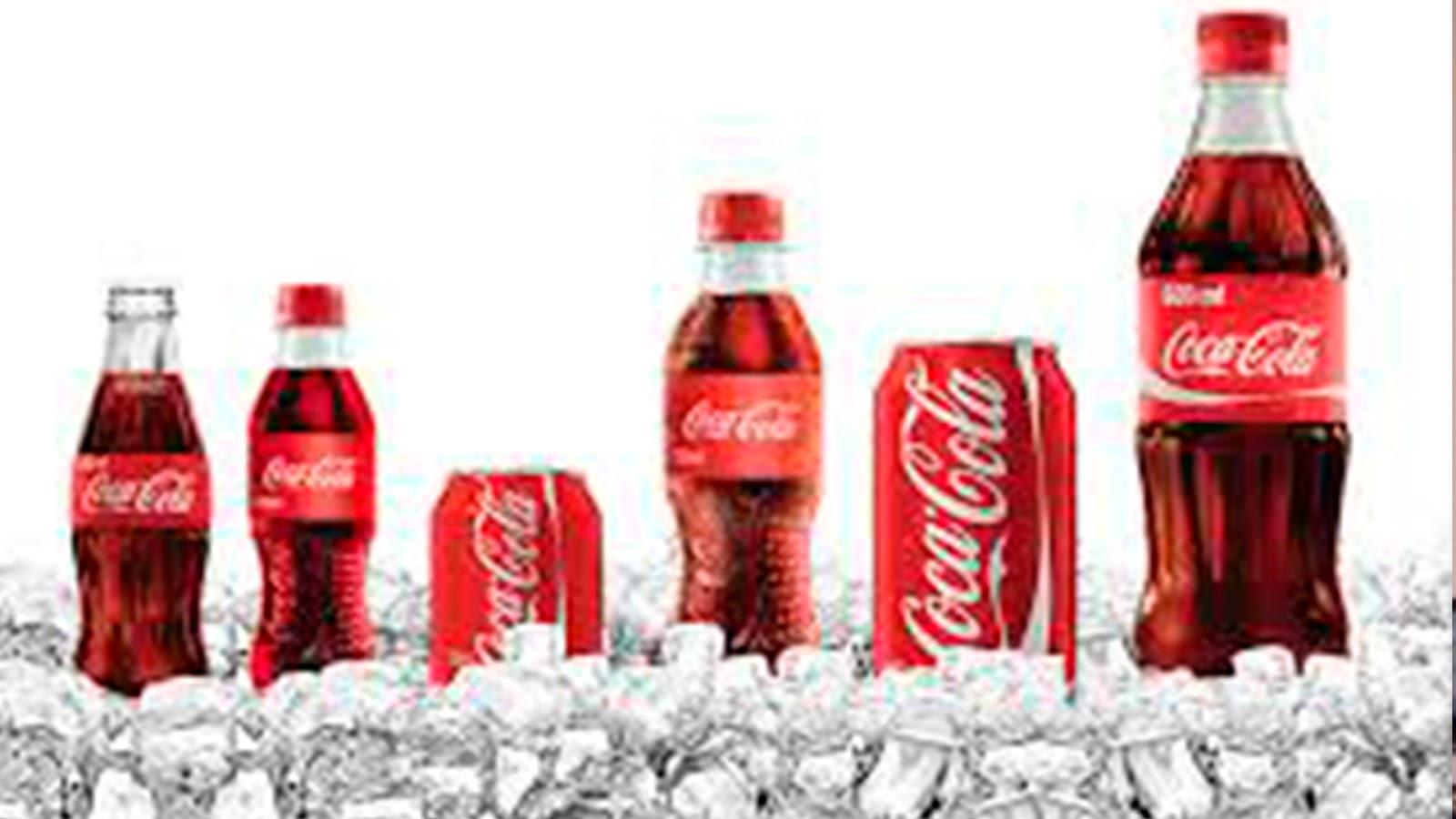 Tomar Coca Cola causa daño cerebral ¡Confirmado!