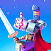 Knighthood Apk İndir – Hileli Mod 1.1.8
