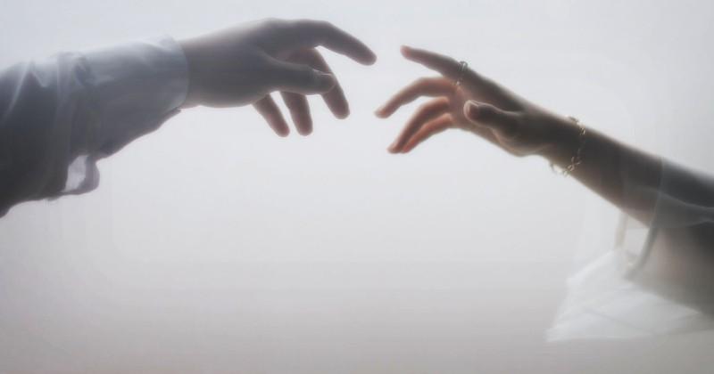 Bagaimana Cara Agar Sanggup Menghadapi Putus Cinta?