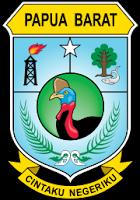 Hasil Penghitungan dan Perolehan Suara Pilkada Pilgub Papua Barat 2017, Hasil Undi Nomor Urut Pilgub 2017 Papua Barat, Hasil Hitung Cepat Pilkadal/Pilgub Papua Barat 2017, Hasil Quick Count Pilkada/Pilgub Papua Barat 2017, Hasil Hitung Cepat Pilkada 2017, Hasil Quick Count Pilkada 2017, Pilgub Papua Barat 2017 img