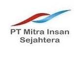 Loker Malang - Portal Informasi Lowongan Kerja Terbaru di Malang dan Sekitarnya  - Lowongan Kerja di PT Mitra Insan Sejahtera Malang