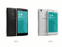 Big Discount Original LeTV ONE S 1S X500 5.5 FHD MTK6795 helio X10octa core Android 5.1 4G LTE FDD 13MP 3GB RAM 16GB ROM smartphone GPS