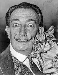 """<img src=""""Salvador Dali.png"""" alt=""""Salvador Dali's with his cat"""">"""