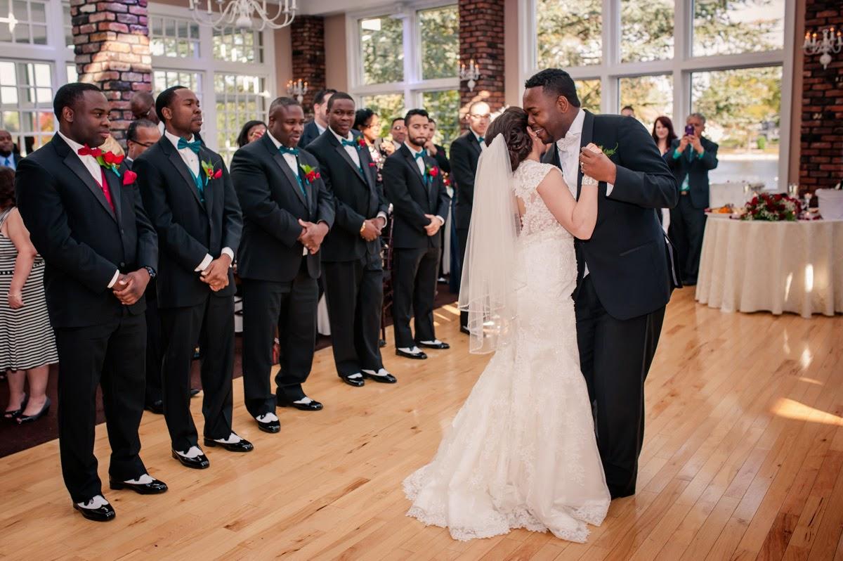 Cheap Wedding Photography Chicago: CHEAP WEDDING PHOTOGRAPHER CHICAGO