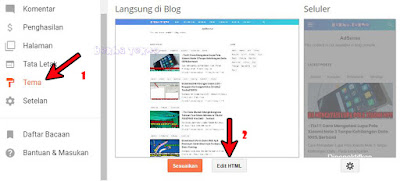 Cara Membuat Rich Pins Di Penterest Untuk Artikel Blog 2020 - Khusus Blogger!