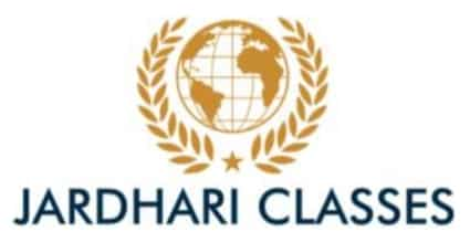 Jardhari Classes