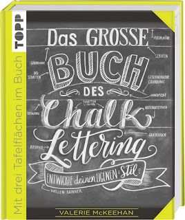 neuzugaenge-buecher-winter-2017-blog-chalk-lettering