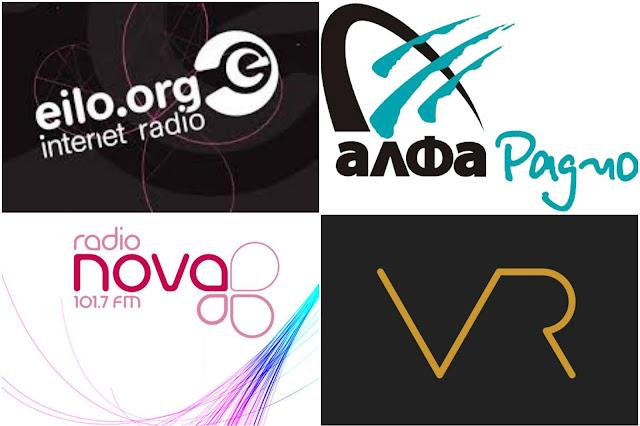 Алтернативна музика радио