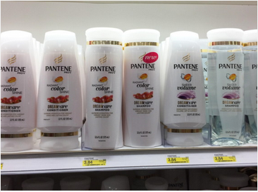 Who Has the Best Hair Care and Shampoo Deals?