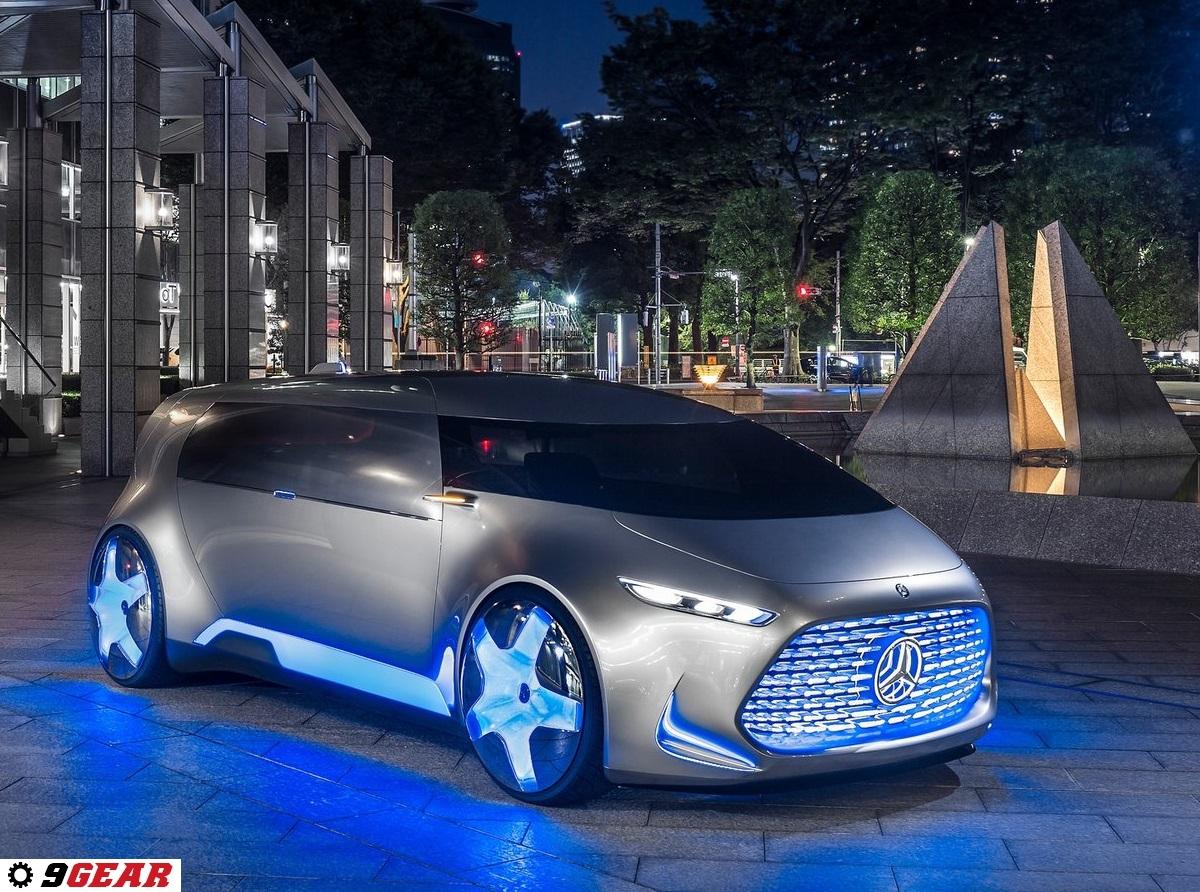 https://1.bp.blogspot.com/-z4ORSsCVGPA/VjCc8IzRsPI/AAAAAAAAizM/twu1H9a9tlY/s1600/Mercedes-Benz-Vision-Tokyo-Concept03.jpg